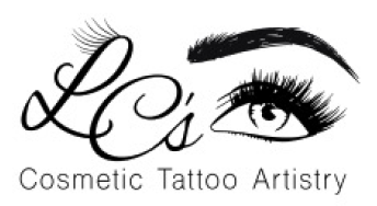 LC's Cosmetic Tatto Artistry